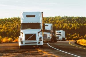 Truck Lawyer fighting CDL Tickets, Truck Violations and CDL Citations