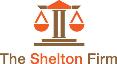 The Shelton Firm